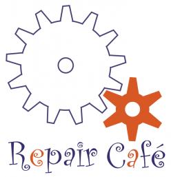 Repaircafe Erfurt